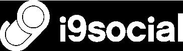 logo do i9social